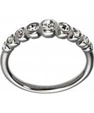 Edblad 2153441920-XS Ladies Valence Ring