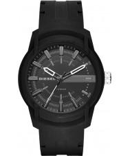 Diesel DZ1830 Mens Armbar Watch