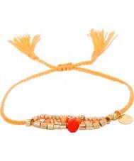 Scmyk BG-166A Ladies Bracelet