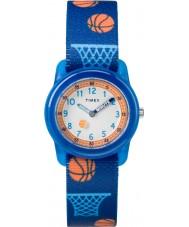 Timex TW7C16800 Kids Youth Watch