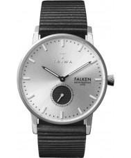 Triwa FAST106-WC010112 Charles Falken Watch