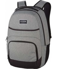 Dakine 10000766-SELLWOOD-OS Campus DLX Sellwood Backpack - 33L