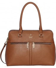 Modalu MH6200-TOFFEE Ladies Pippa Bag