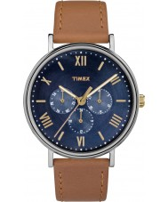 Timex TW2R29100 Southview Watch
