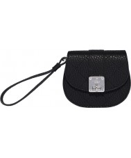 Fiorelli FS0908-BLACK Ladies Ciara Purse