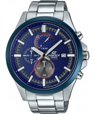 Casio EFV-520RR-2AVUEF Mens Edifice Watch