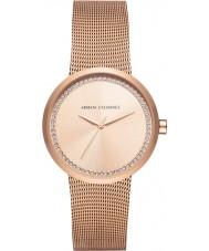 Armani Exchange AX4503 Ladies Watch