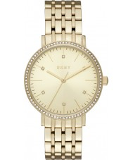 DKNY NY2607 Ladies Minetta Watch
