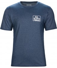 Dakine Roots Loose Fit T-Shirt