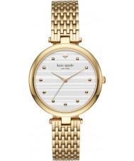 Kate Spade New York KSW1412 Ladies Varick Watch
