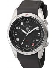 Elliot Brown 505-001-R01 Mens Broadstone Watch