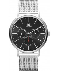 Danish Design Q63Q1233 Mens Watch