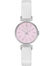 Lola Rose LR2061 Ladies Watch