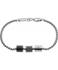 Emporio Armani EGS2382020 Mens Bracelet