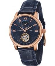 Thomas Earnshaw ES-8066-06 Mens Longitude Watch