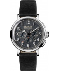 Ingersoll I01701 Mens St Johns Watch