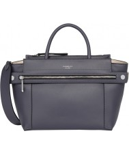 Fiorelli FH8712-BLUE Ladies Abbey Bag