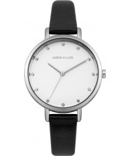 Karen Millen KM157B Ladies Watch