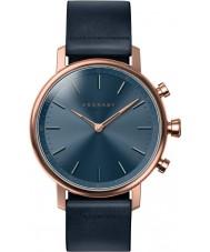Kronaby A1000-0669 Carat Smartwatch