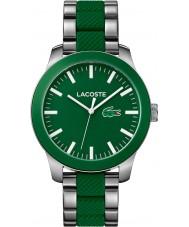 Lacoste 2010892 12-12 Watch