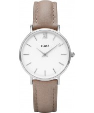 Cluse CL30044 Ladies Minuit Watch
