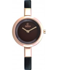 Obaku V129LXVNRN Ladies Watch