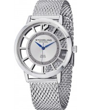 Stuhrling Original 388M-01 Mens Symphony Winchester Del Sol Elite Watch
