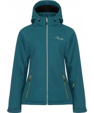 Dare2b Ladies Conciliate Jacket
