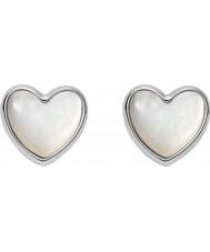 Fossil JFS00442040 Ladies Earrings