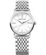 Maurice Lacroix EL1094-SS002-110-1 Ladies Eliros Watch