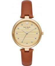 Kate Spade New York KSW1372 Ladies Varick Watch