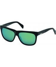 Diesel DL0100 Black Sunglasses
