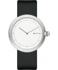 Danish Design V12Q1183 Ladies Watch