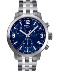 Tissot T0554171104700 Mens PRC200 Watch
