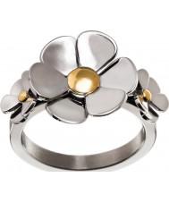 Edblad Ladies May Ring