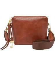Fossil ZB7185200 Ladies Maya Crossbody Bag