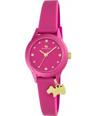 Radley RY2468 Ladies Watch It Watch