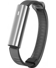 Misfit MIS1005 Ray Fitness and Sleep Tracker Watch Compatible with Android and iOS