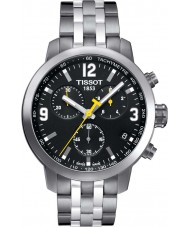 Tissot T0554171105700 Mens PRC200 Watch