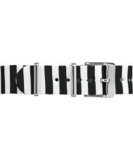 Timex TW7C07600 Weekender Fairfield Strap