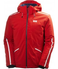 Helly Hansen Mens Vista Jacket