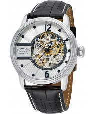 Stuhrling Original 308A-33152 Mens Legacy Prospero Classic Watch
