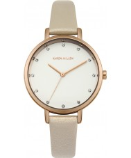 Karen Millen KM157C Ladies Watch