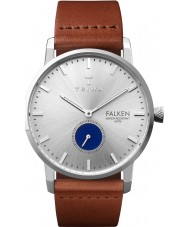 Triwa FAST111-CL010212 Blue Eye Falken Watch