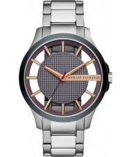 Armani Exchange AX2405 Mens Dress Watch