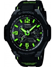 Casio GW-4000-1A3ER Mens G-Shock Premium Radio Controlled Solar Powered Watch