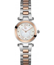 Gc Y07002L1 Ladies LadyChic Watch