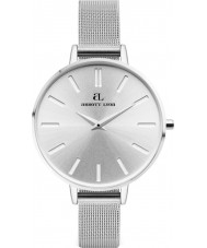 Abbott Lyon B026 Ladies Minimale 38 Watch