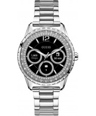 Guess Connect C1003L3 Touch Smartwatch
