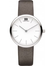 Danish Design V12Q1204 Ladies Watch